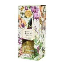 Orchids in Bloom Diffuser