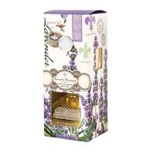 Lavender Rosemary Diffuser