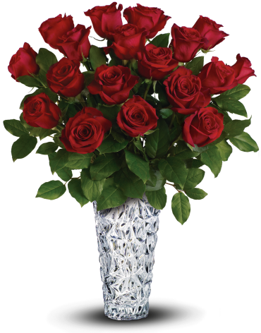 Sparkling Beauty Bouquet
