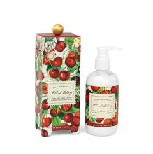 Black Cherry Lotion
