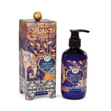 Lotus Leaf Lotion