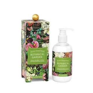 Botanical Garden Lotion