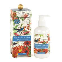 Wildflower Meadow Lotion