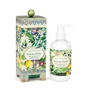 Tuscan Grove Lotion