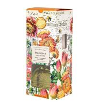 Blooms and Bees Diffuser