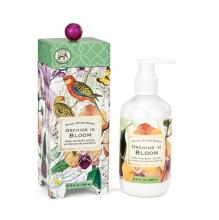 Orchids in Bloom Lotion