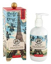 Paris Lotion