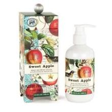 Sweet Apple Lotion