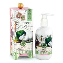 Lapin Lotion